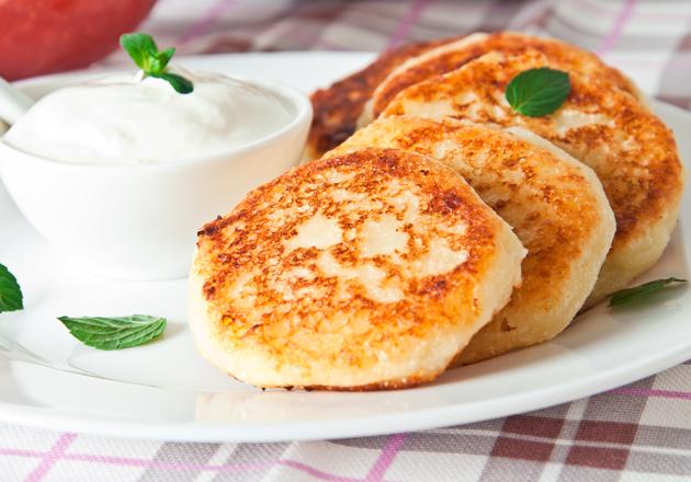 Картинки по запросу традиционный завтрак в россии