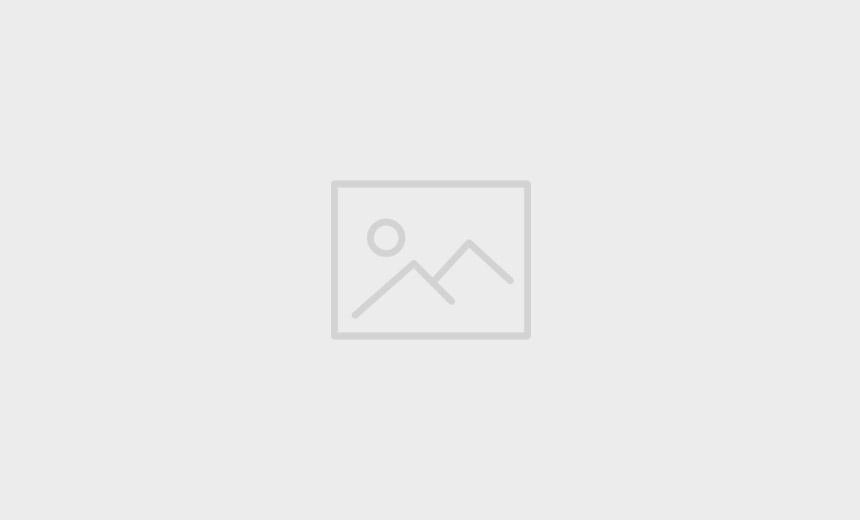 Dodik: Postoje saznanja evropskih parlamentaraca o vehabizmu