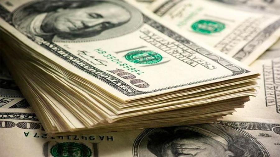 Dolar ojačao iako je SAD u najvećoj krizi pandemije   Radio Televizija BN