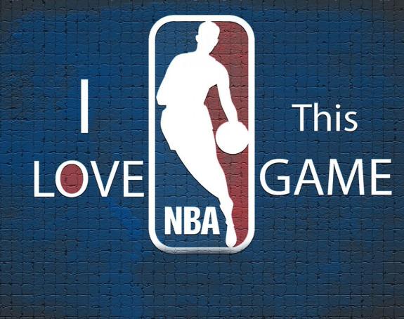 NBA: Bradin tripl-dabl sezone – 53 p, 16 sk, 17 as.! I još...