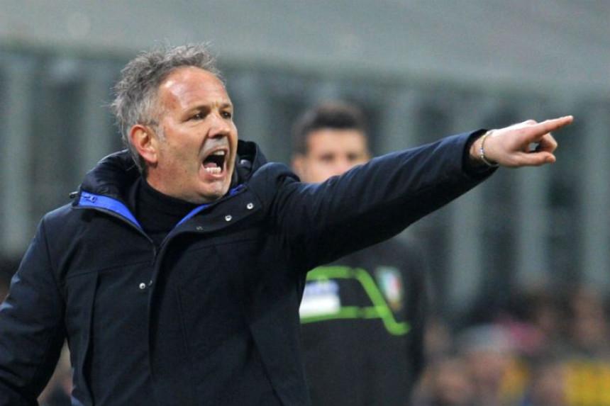 Mihajlović presudio: Ikardi i Inter su jednako krivi!