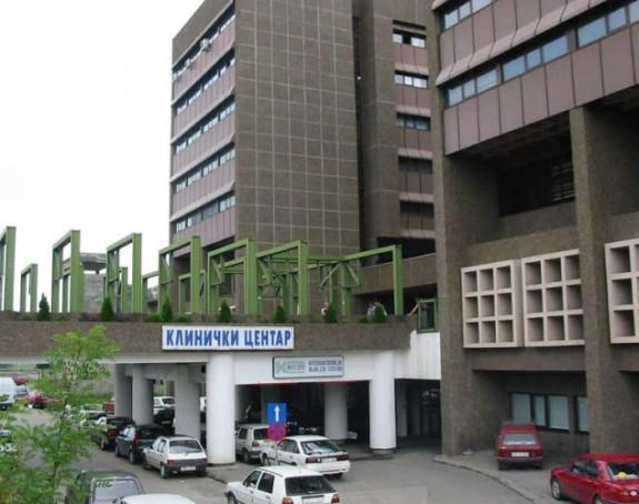 Srpska: Od gripa umrle 54 osobe