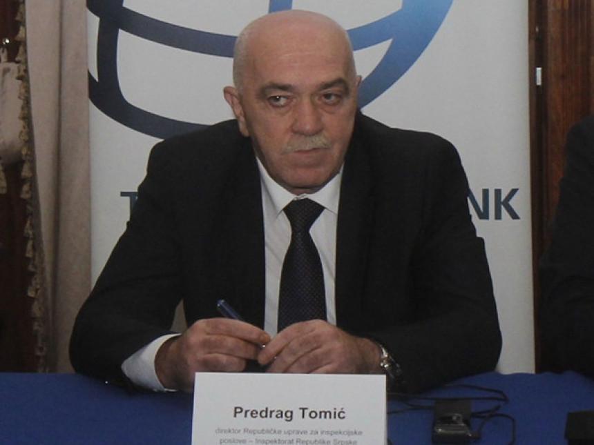 Vlada Srpske se služi prevarama