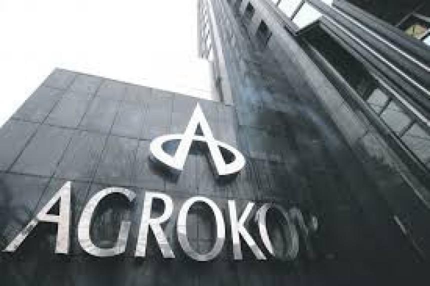 Rusi se povlače iz Agrokora