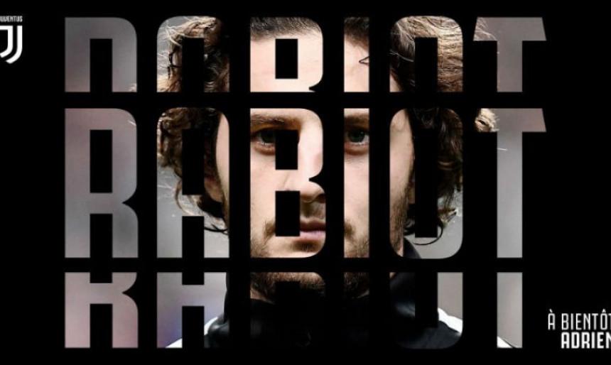 Zvanično: Kraj sapunice Rabio!