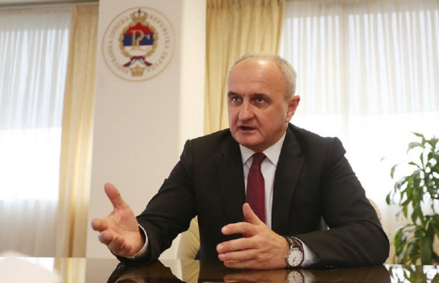 Najave: Skuplja struja u Srpskoj?