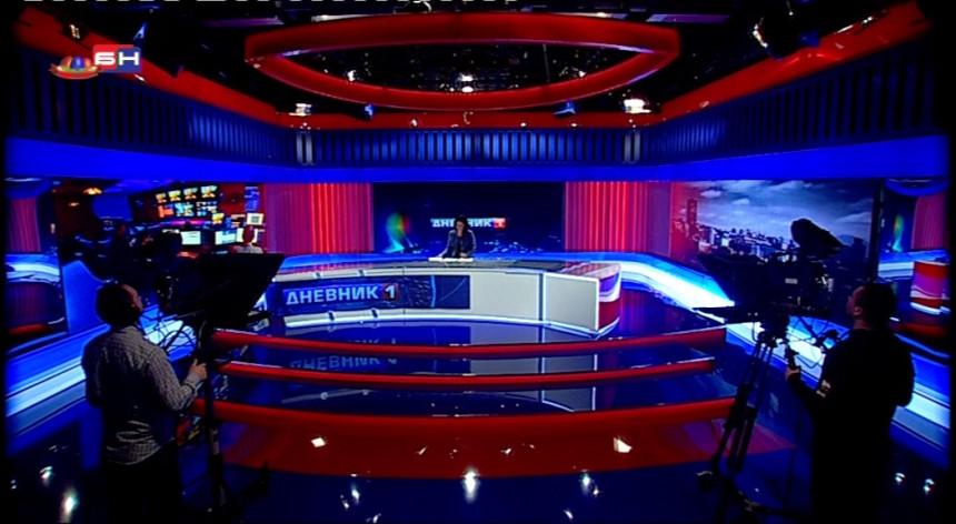 БН ТВ и у јулу прва у Српској