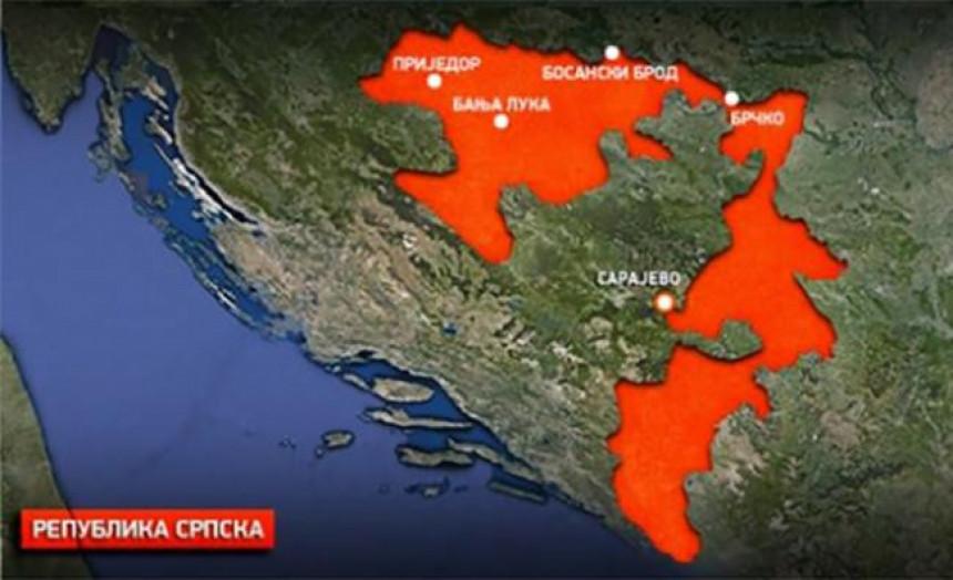 Zbog čega je 9. januar značajan za sve Srbe?