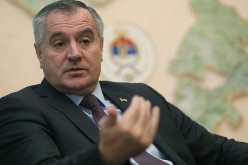 Višković priznaje da će biti još poskupljenja struje