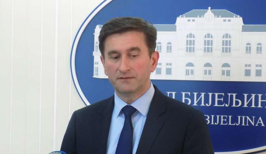 Ђурђевић нови замјеник градоначелника?