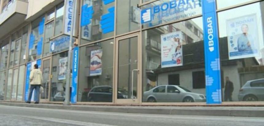 Procesi protiv Bobar banke