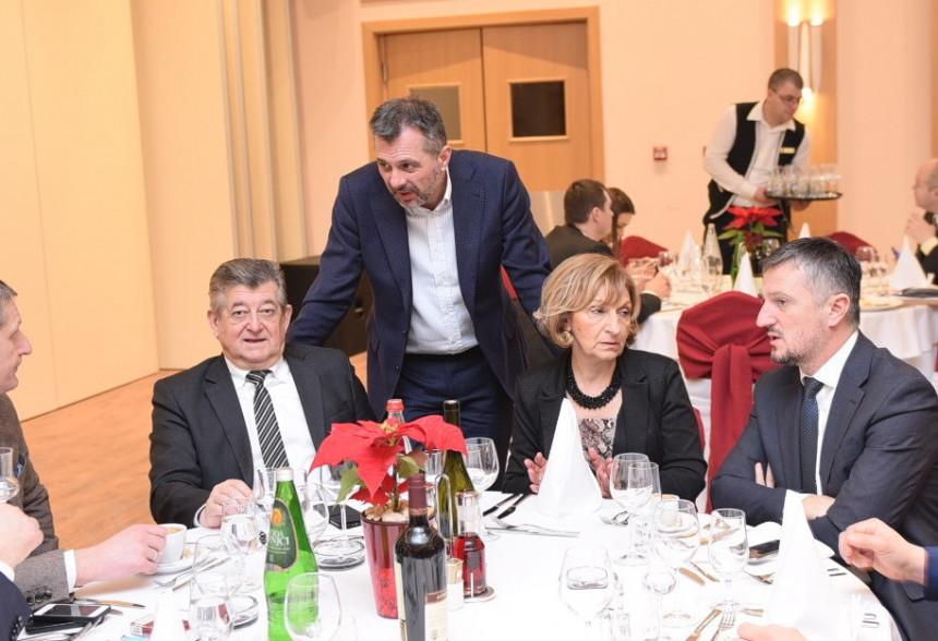 Bijeljina i Banjaluka za saradnju
