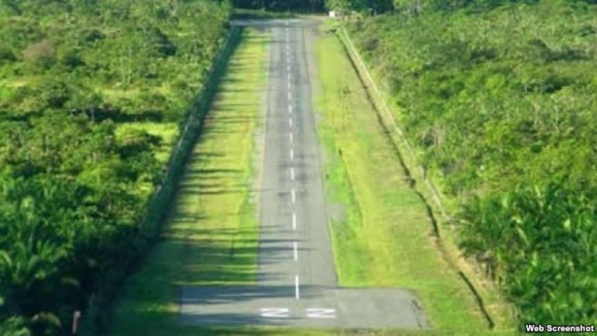 Trebinje: Počinje gradnja aerodroma