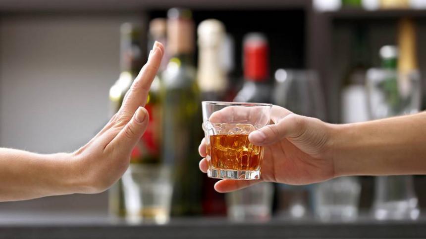 Srbi popiju koliko i Rusi