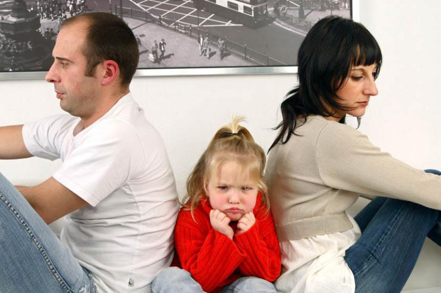 Mladi bračni parovi ostali bez subvencija