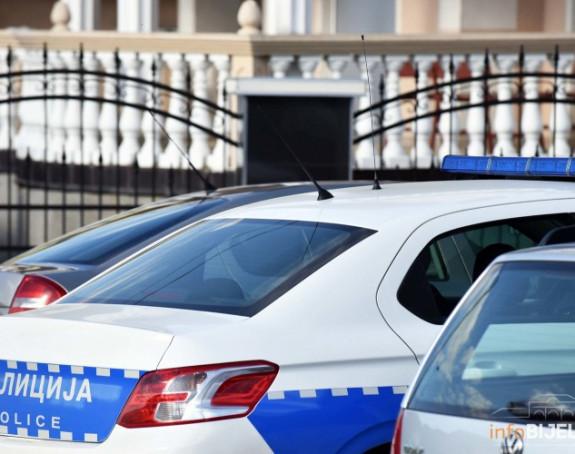 Uhapšeni vlasnici zdrav. ustanova