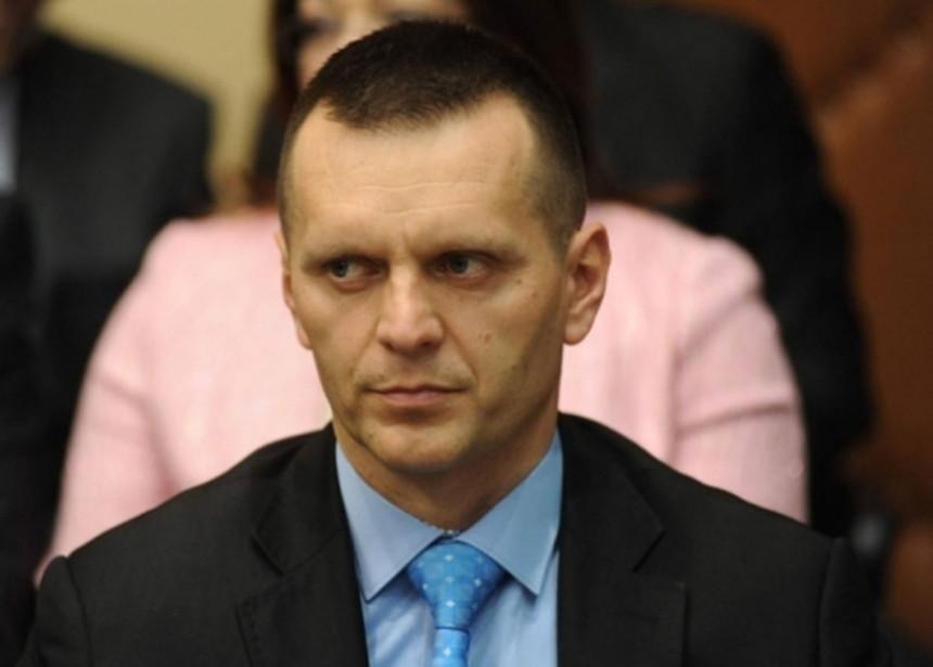 Srpska bezbjedna uprkos terorizmu