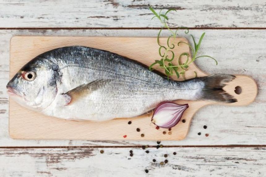 Риба је важна за борбу против рака