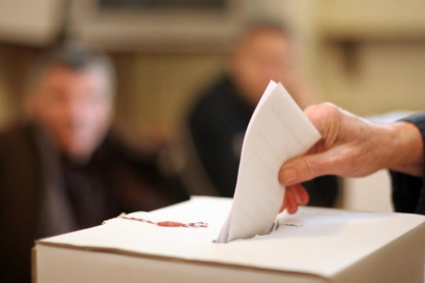 Bijeljina: Podmićivanje na izbornim mjestima