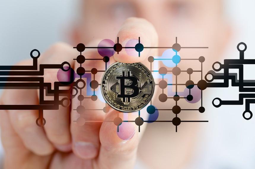 "BL: Pokrenut najveći kriptovalutni spor u Evropi ""težak"" 180 miliona KM"