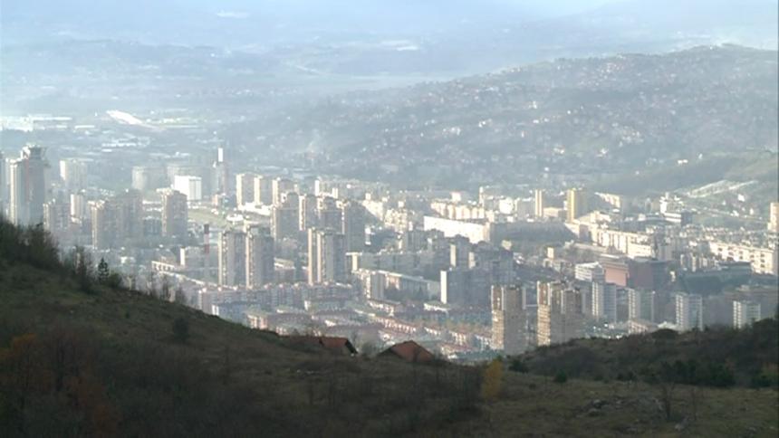 Ко продаје земљу Арапима у И. Сарајеву?