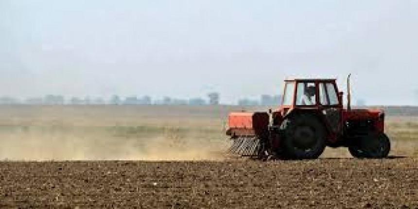 Nema novca za dug: Kolaps u poljoprivredi