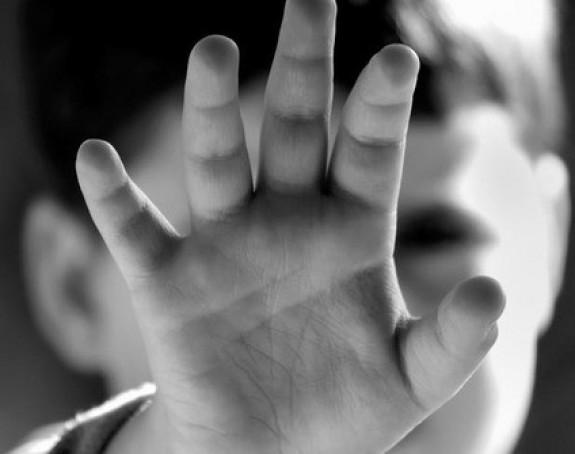 Zbog nasilja oduzeto 800 djece