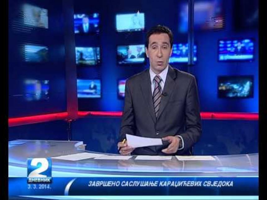 Kablovski operateri: Program BN TV u BiH, Srbiji i Crnoj Gori je besplatan!