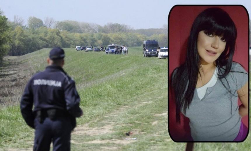 Muž ubijene pjevačice prošao poligraf