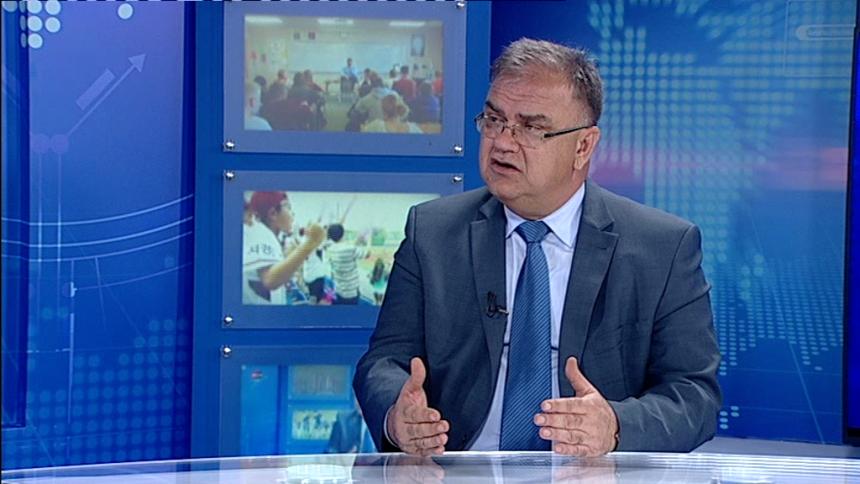 Bobar banku je uništila vlast Srpske, ne istraga