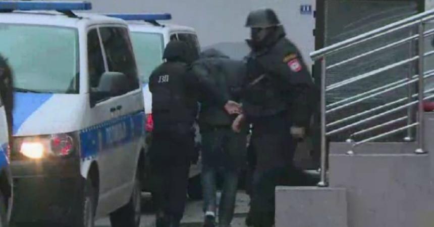 Akcija MUP-a širom Srpske