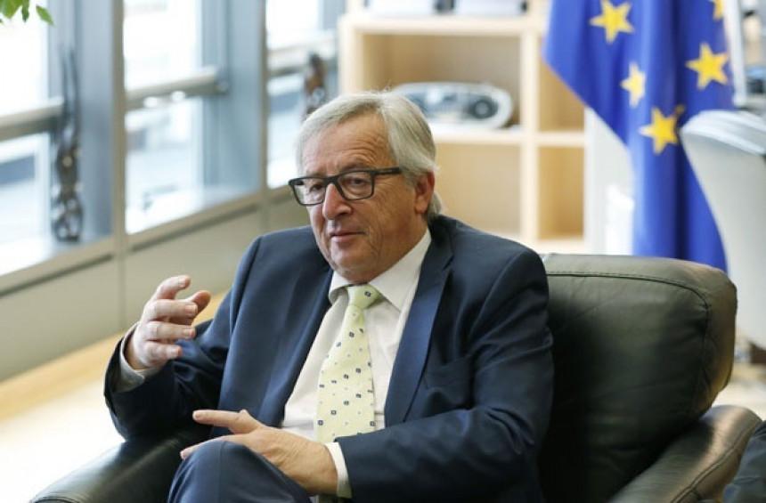 Nisam da Balkan brzo uđe u EU