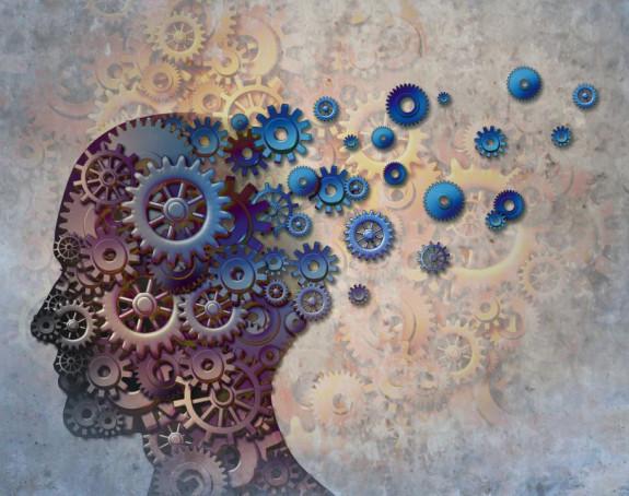 Kako sjećanja opstaju u mozgu, a kako blijede?