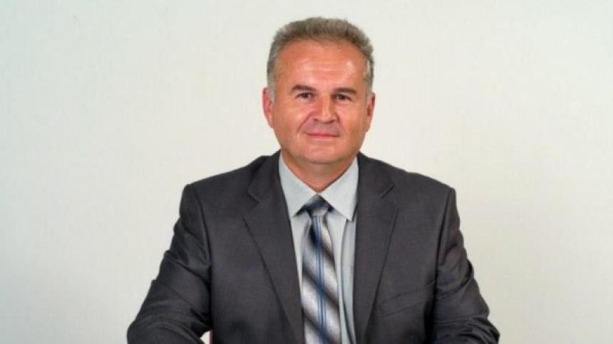 Srbac: Trijumf Dragosavljevića
