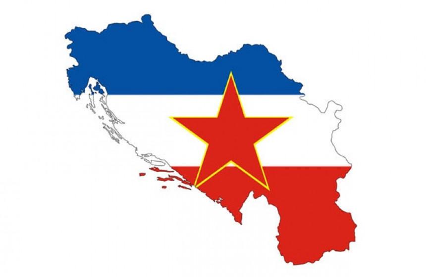 Zemlje bivše SFRJ ne mogu jedna bez druge