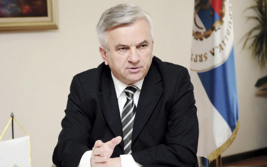 Predsjednici parlamenata o proširenju EU