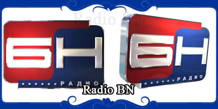 BN radio slavi 24 godine rada