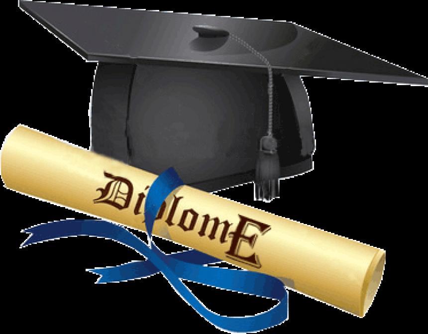 Kako provjeriti lažne diplome?