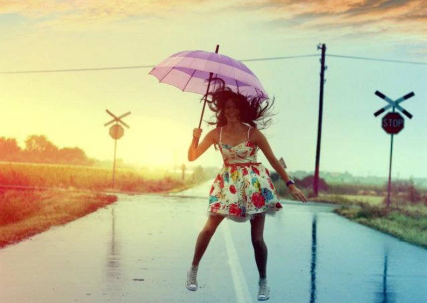 Danas nestabilno - i kiša i sunce