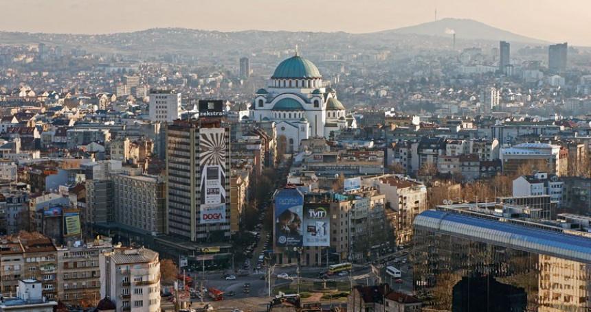 Srbija dobila zeleno svjetlo, otvaranje poglavlja 19. jula