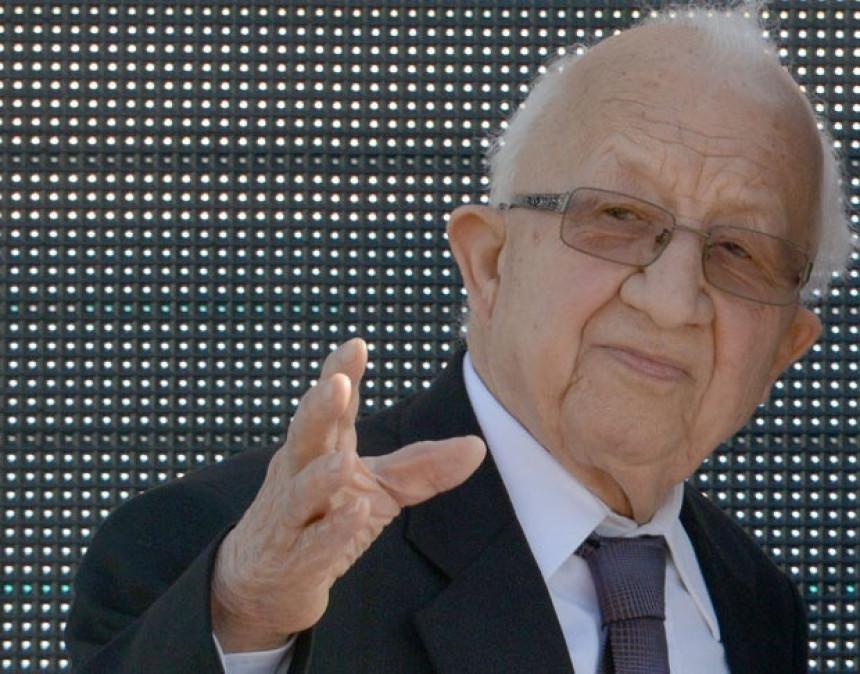 Grčki naftaški magnat izvršio samoubistvo