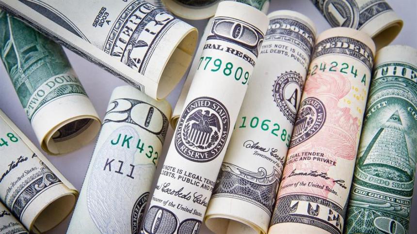 Sakrio evre u probavnom traktu