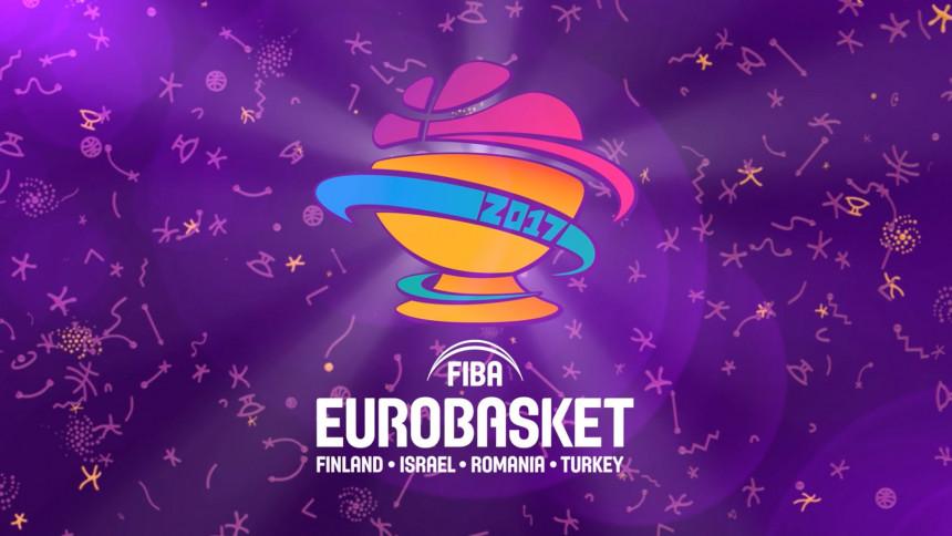EP: Mađari slavili prvi put posle 1969. godine!