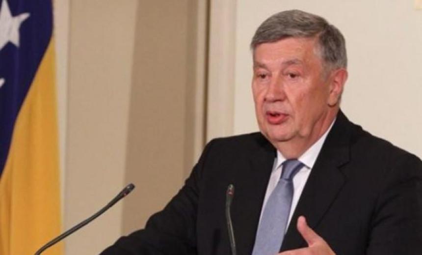 Sporazum lidera će važiti i nakon 5.septembra