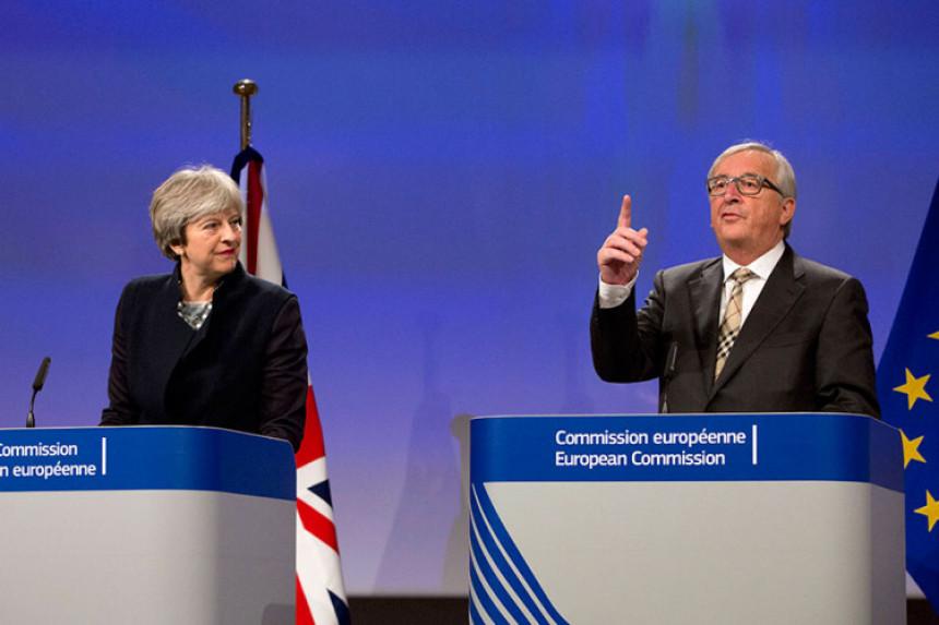 Junker: U Briselu nema dogovora