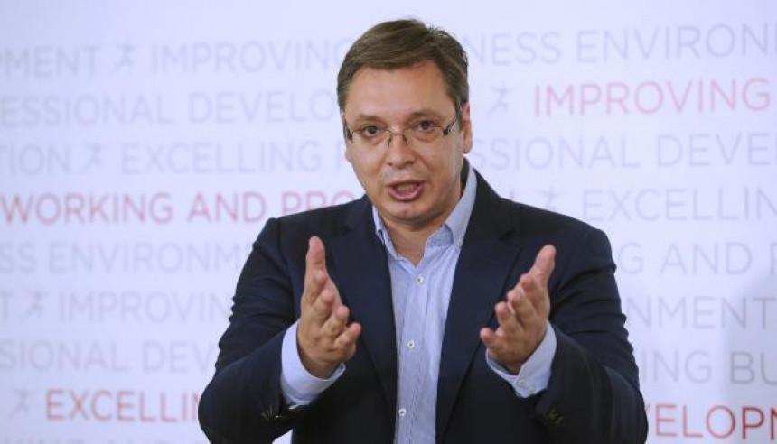 Nijedan slučaj u svijetu, a u Srbiji trajalo 2 mjeseca