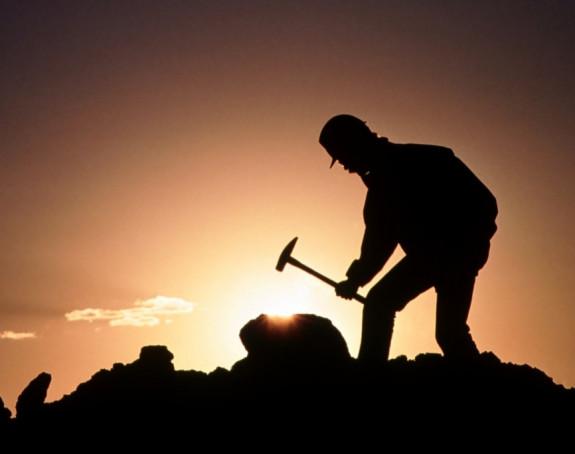 Poginulo šest rudara u Gruziji