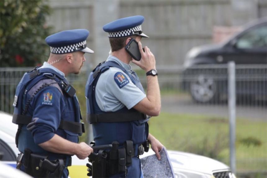 N. Zeland: Srbin stradao od udarca