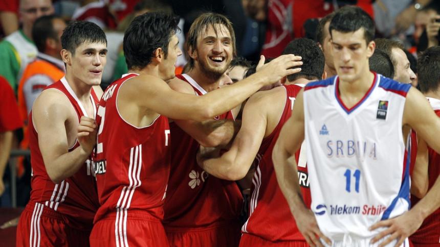 Turkoglu grmi na FIBA: Ovo je najveća krađa ikada!