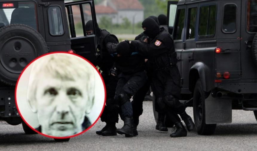 Čolović se nagodio sa Tužilaštvom Srbije